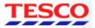 TESCO Stores ČR, a.s.